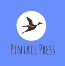 Pintail Press logo