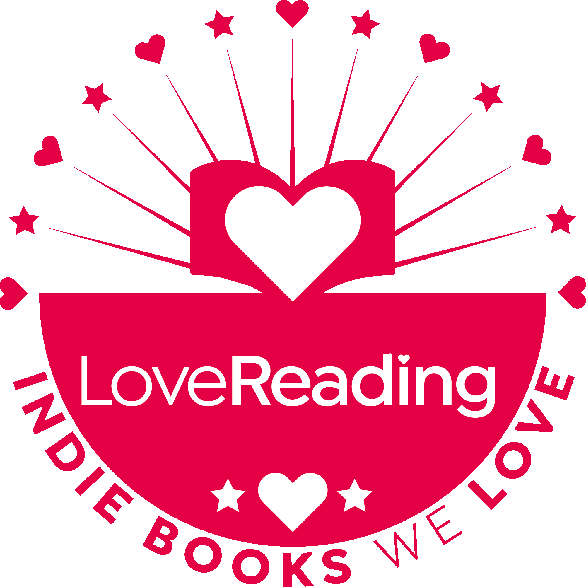 LR indie-books-we-love