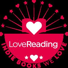LR indie-books-we-love