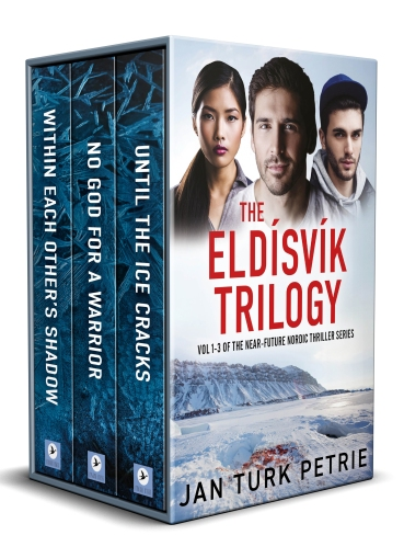 the-eldisvik-trilogy-cover-3d-1